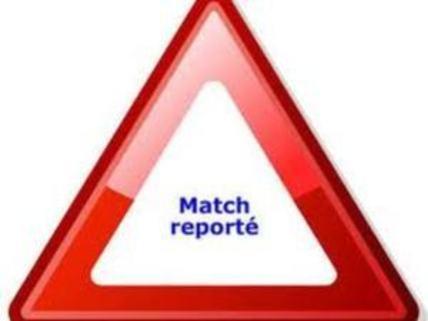 7e6_match-annule_428x321_75sai__mecmf7