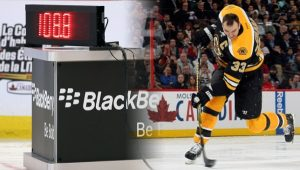 Zdeno_Chara_Slap_Shot_compeition