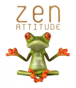 zen-attitude-260a57c