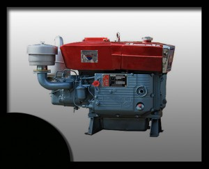 wholesale_price_single_cylinder_diesel_engine_specification