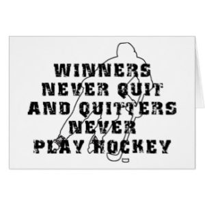 hockey_winners_never_quit_greeting_card-r8409bc2805f24892a9855f55e9433c7c_xvuak_8byvr_324